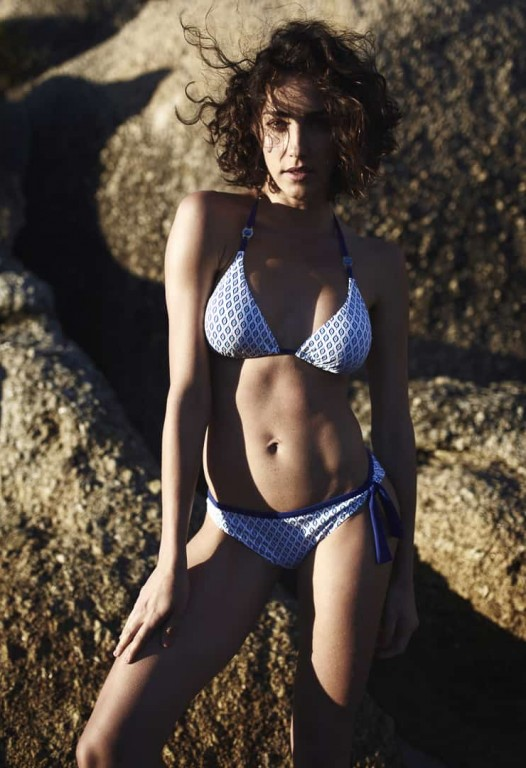 Category: Swimwear; Image 4