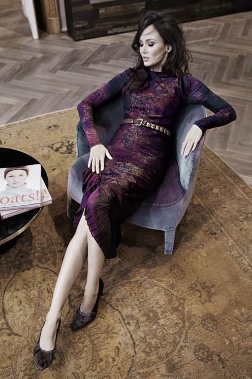 Category: Fashion; Image 1