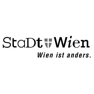 - Schwarz Weiss